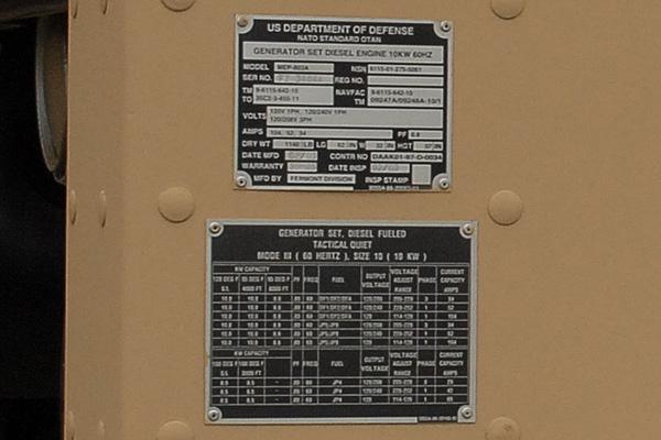defense-app2-largeB5B2E677-F2A9-D30C-1229-A4B3F5A3491F.jpg